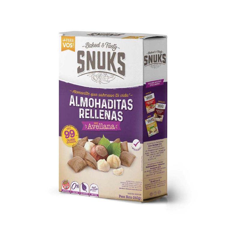 Almohaditas-Snucks-Rellenas-Avellana-X240-Grs-1-870472