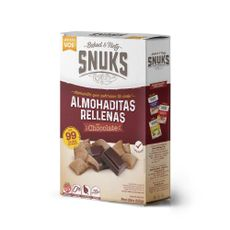 Almohaditas-Snucks-Rellenas-Chocolate-X240-Gr-1-870475