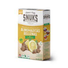 Almohaditas-Snucks-Rellenas-Limon-X240-Grs-1-870478