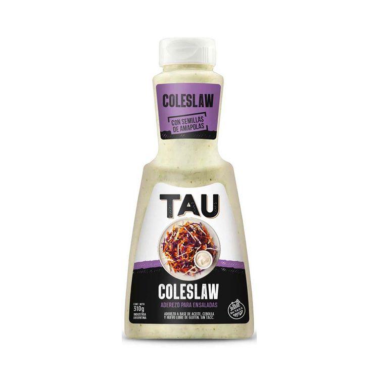 Aderezo-Tau-Coleslaw-310-G-1-870520