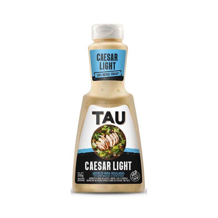 Aderezo-Tau-Caesar-Light-310-G-1-870522