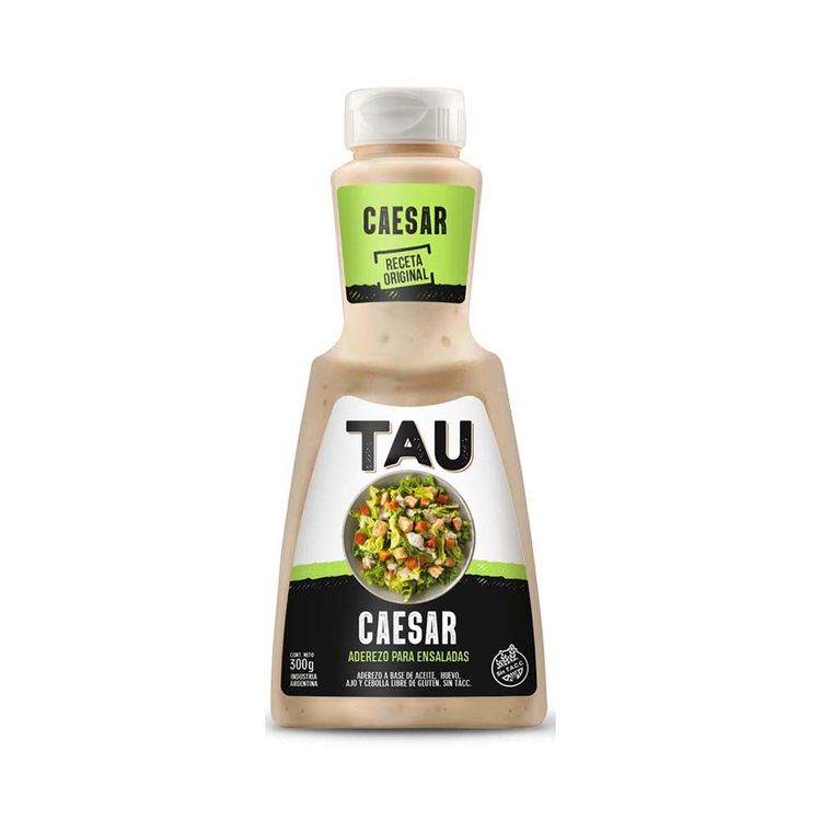 Aderezo-Tau-Caesar-300-G-1-870524