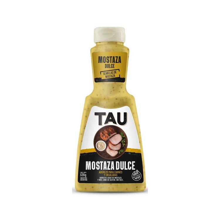Aderezo-Tau-Mostaza-Dulce-320-G-1-870531