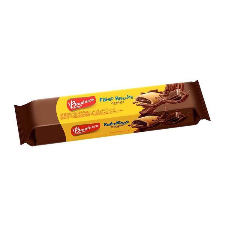Galletita-Bauducco-Rellena-Chocolate104g-1-870558