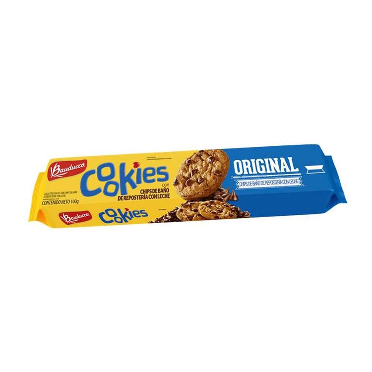 Cookies-Bauducco-Chocolate-100g-1-870560