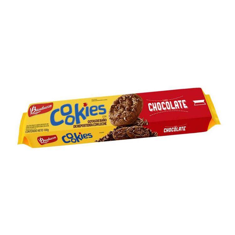 Cookies-Bauducco-Original-100gr-1-870565