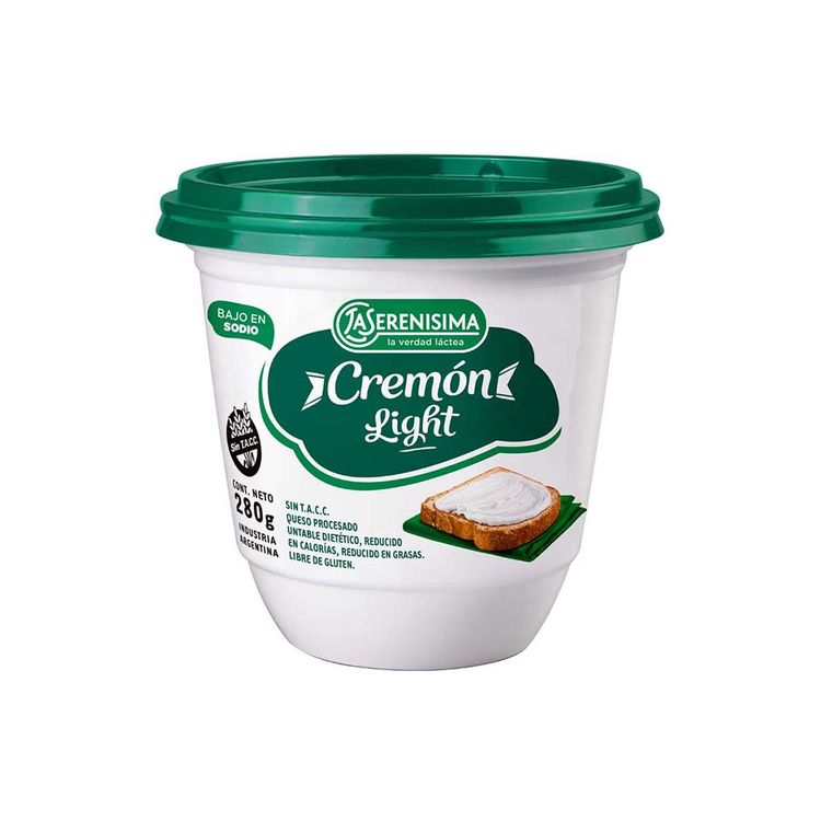 Queso-Ls-Cremon-Light-Pote-280gr-1-870678