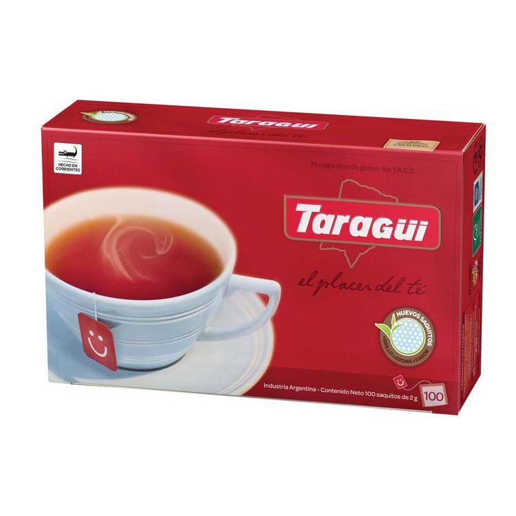 T-Taragui-S-e-Filtro-Diamantado-X-100saq-1-870732