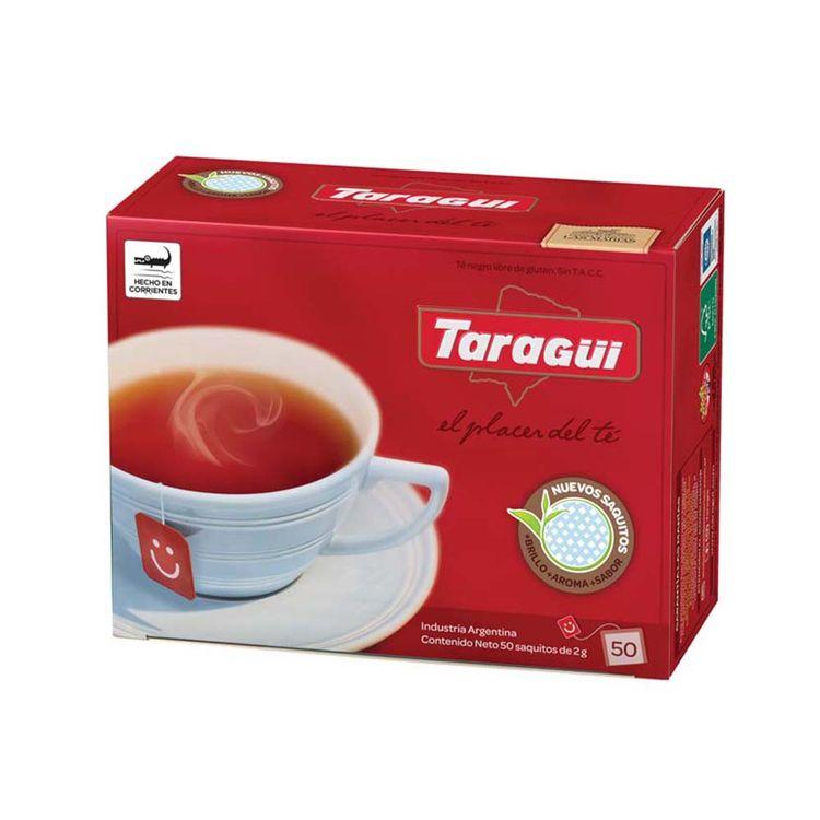 T-Taragui-S-e-Filtro-Diamantado-X-50saq-1-870733