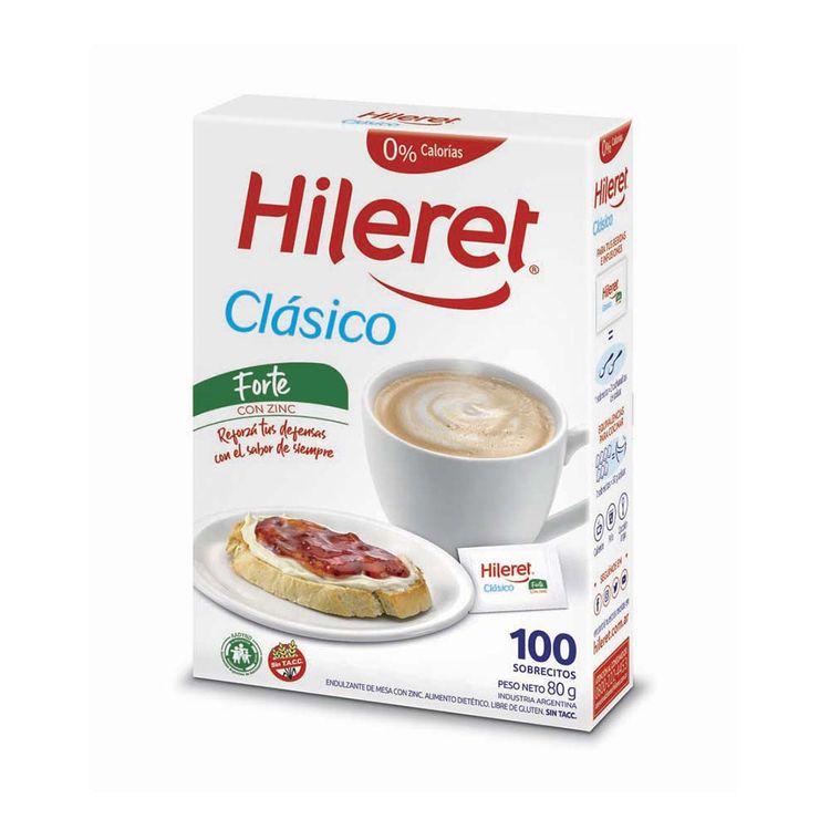 Endulzante-Hileret-Clasico-Forte-X-100-Sobrec-1-870803