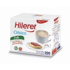 Endulzante-Hileret-Clasico-Forte-X-200-Sobrec-1-870804