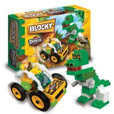 Dinosaurios-65-Piezas-Blocky-1-870810