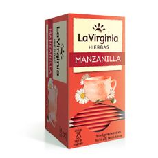Te-La-Virginia-Manzamilla-25saq-1-870811