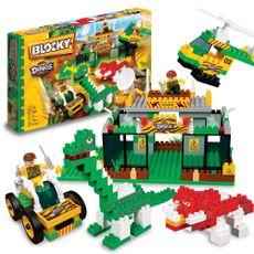 Dinosaurios-260-Pz-Blocky-1-870812