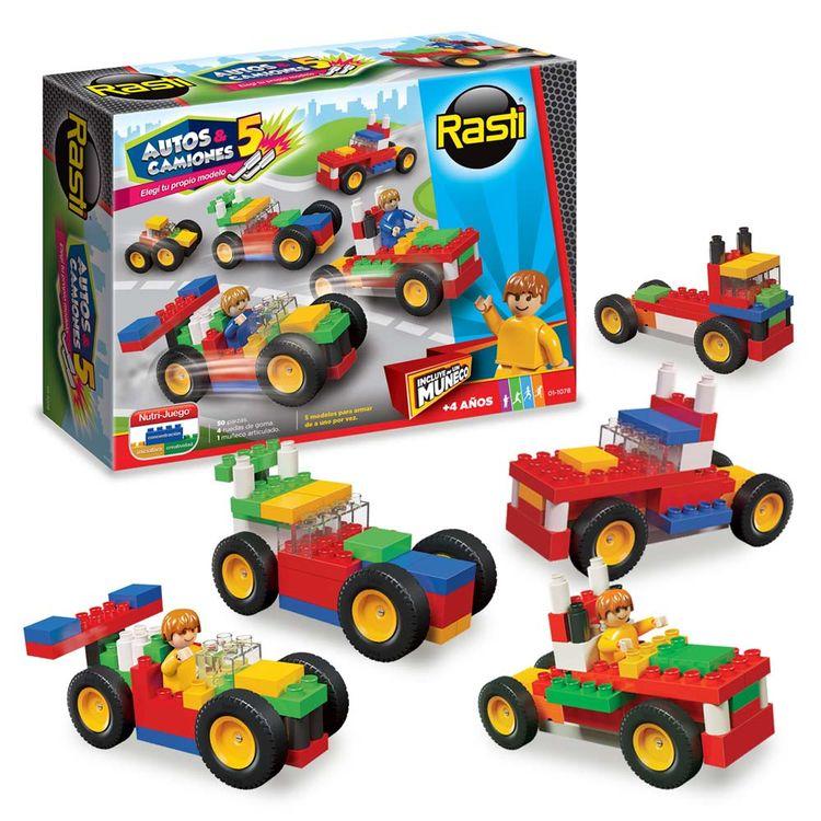 Autos-Camiones-5-Rasti-1-870815