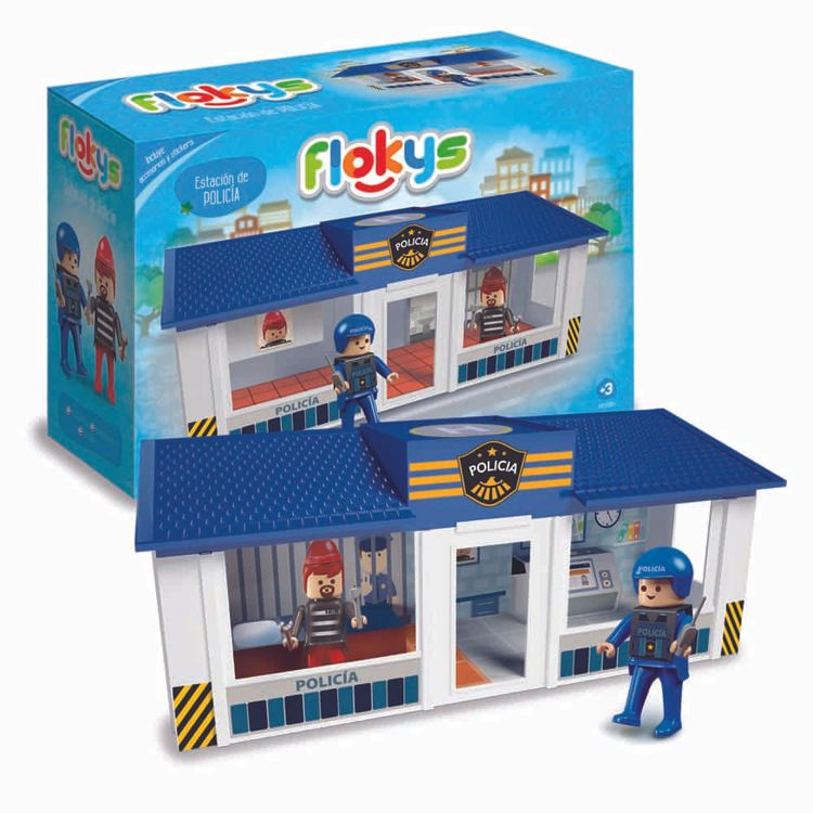 Estaci-n-De-Polic-a-Flokys-1-870816