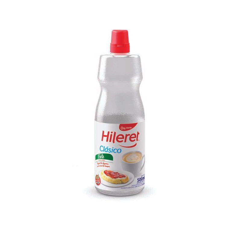 Endulzante-Hileret-Clasico-Forte-X-500-Ml-1-870819