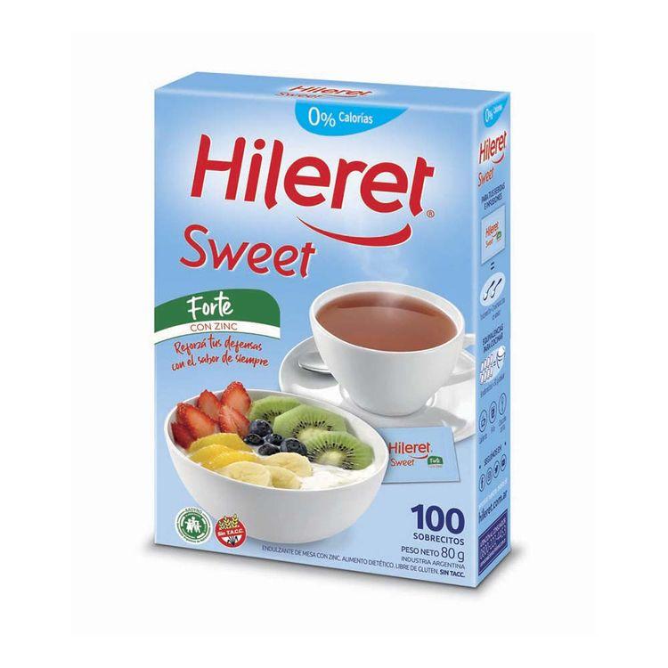 Endulzante-Hileret-Sweet-Forte-X-100-Sobrecit-1-870821