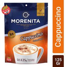 Caf-Cappuccino-La-Morenita-125-Gr-1-4559