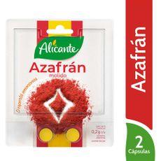 Azafr-n-Alicante-4-Gr-1-10526