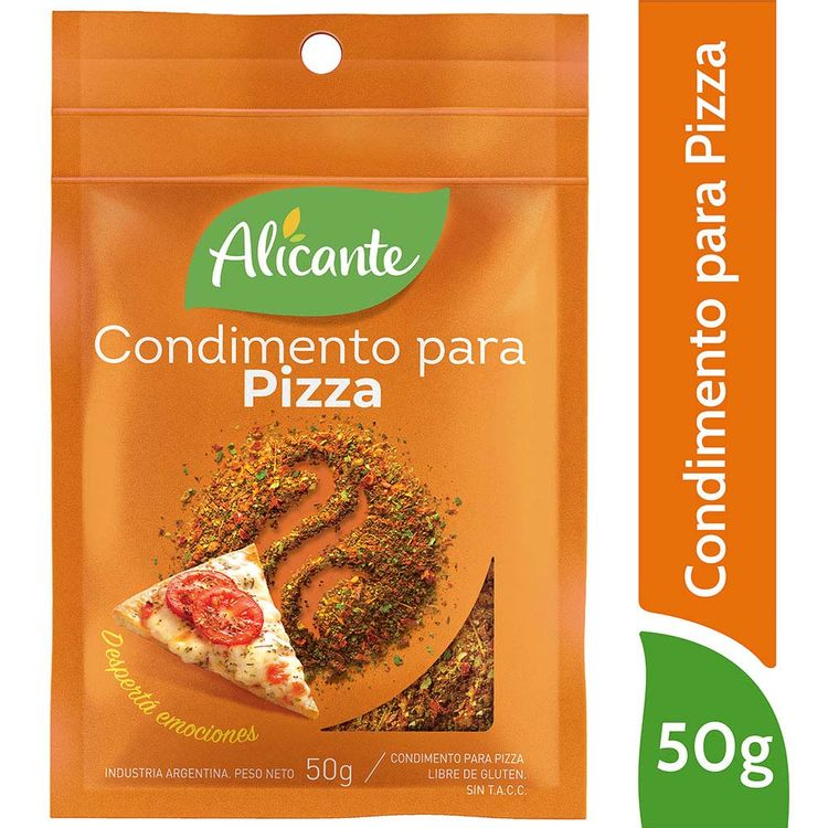 Condimento-Para-Pizza-Alicante-50-Gr-1-10795