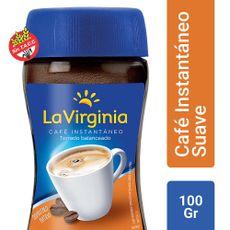 Caf-La-Virginia-Suave-Soluble-100-Gr-1-43258