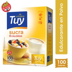 Edulcorante-Tuy-En-Polvo-sob-gr-100-1-220088