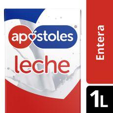 Leche-Uat-Entera-Apostoles-1-L-1-691955