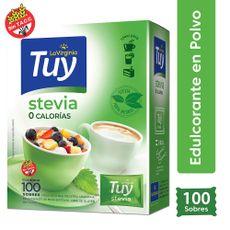Edulcorante-Tuy-Stevia-100-Sobres-X80gr-1-852393