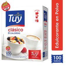 Edulcorante-Tuy-Clasico-100-Sobres-X80gr-1-852394