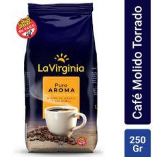 Cafe-La-Virginia-Molido-Puro-Aroma-250-G-1-853892