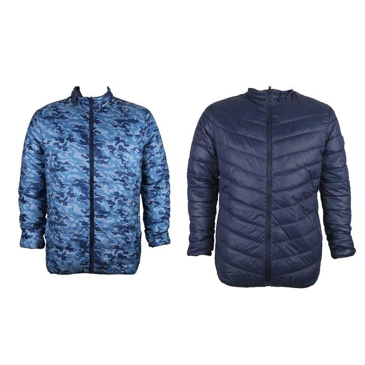 Campera-Hombre-Azul-Camuflado-Urb-1-855387