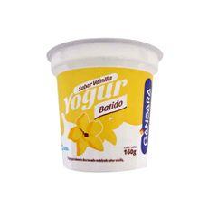 Yogur-Entero-Batido-Vainilla-gandara-160-Gr-1-858284
