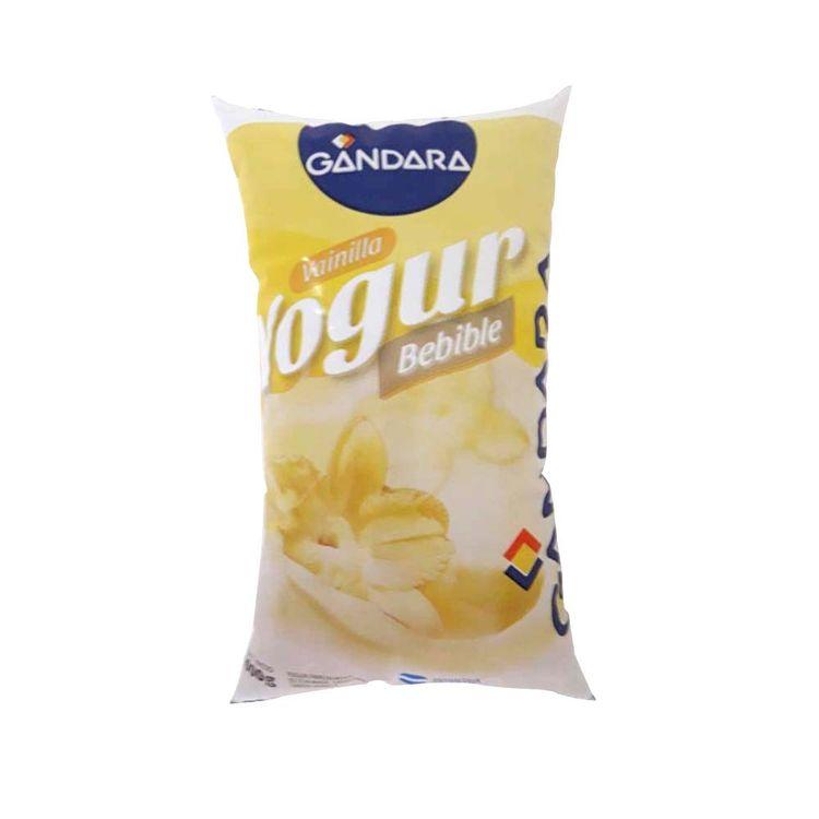 Yogur-Entero-Vainilla-gandara-Sachet-900-Gr-1-858286
