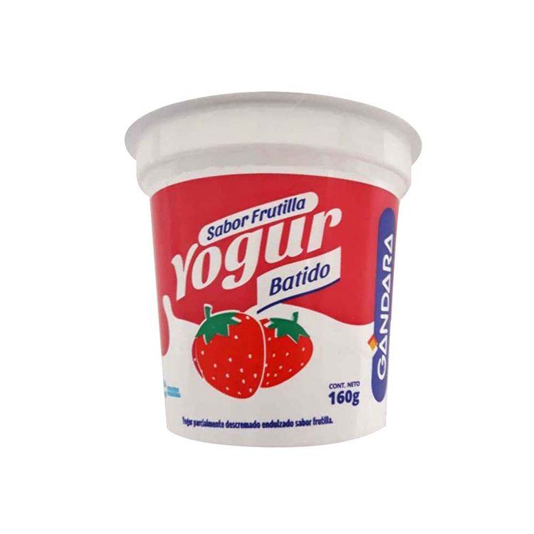 Yogur-Entero-Batido-Frutilla-gandara-160-Gr-1-858288
