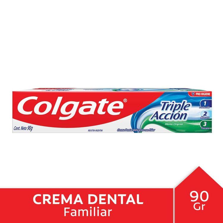 C-dental-Colgate-Triple-Acci-n-90gr-1-859500