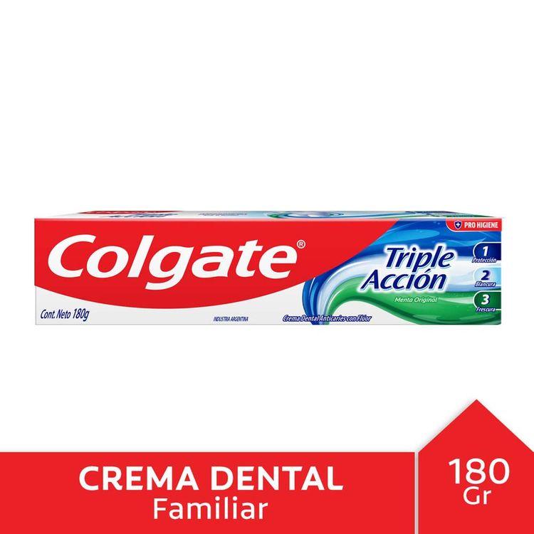 C-dental-Colgate-Triple-Acci-n-180gr-1-859501