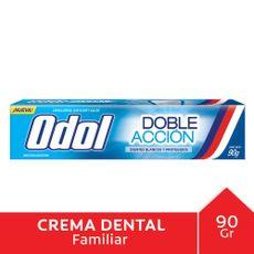C-dental-Odol-Doble-Protecci-n-1-859503