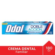Cr-dental-Odol-Doble-Protecci-n-1-859504