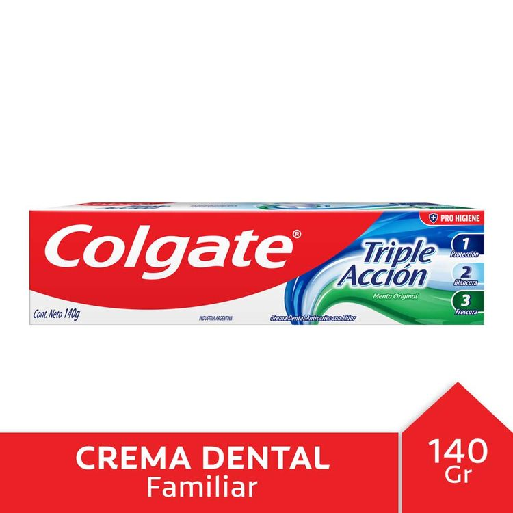 C-dental-Colgate-Triple-Acci-n-140gr-1-861720