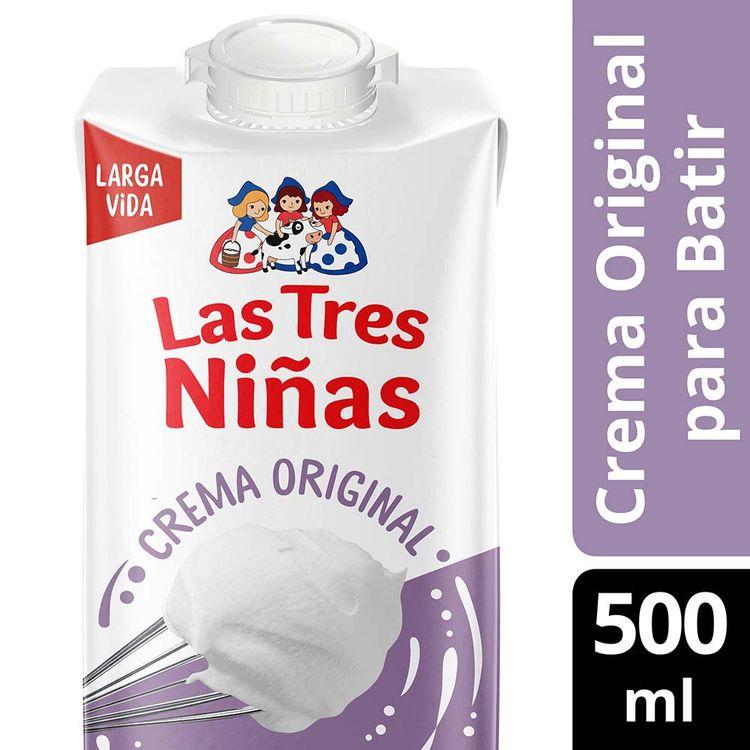 Crema-De-Leche-L3n-Uat-Para-Batir-500ml-1-869382
