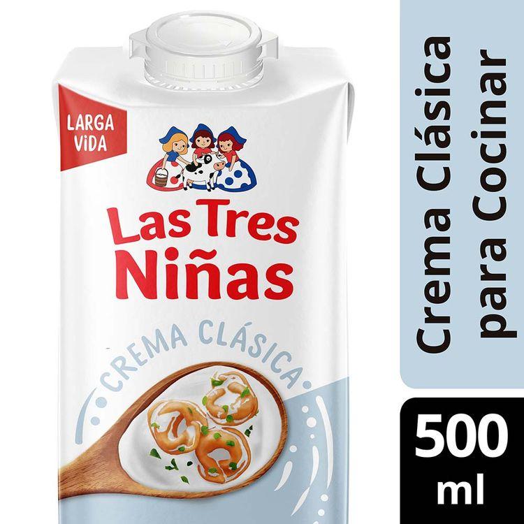 Crema-De-Leche-L3n-Uat-Para-Cocinar-500ml-1-869384
