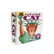 Juego-De-Mesa-Rat-A-Tat-Cat-Top-Toys-1-870884