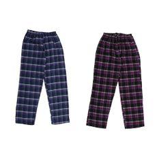 Pantalon-Ni-os-Cuadros-Urb-Oi21-1-857301