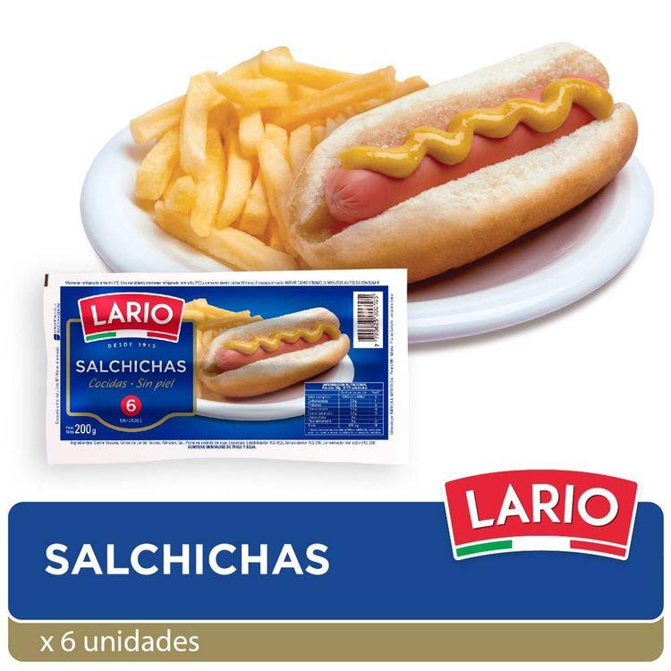 Salchichas-Lario-200-Gr-6-U-1-86040