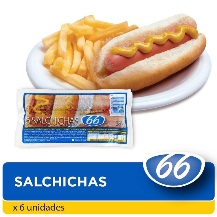 Salchichas-66-De-Viena-200-Gr-6-U-1-207105
