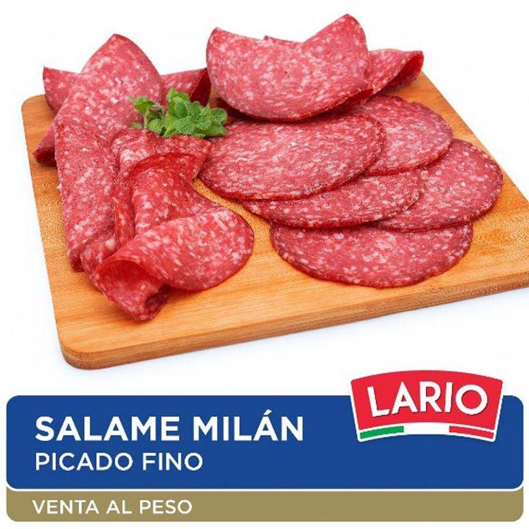 Salame-Lario-Milan-100-G-1-249044