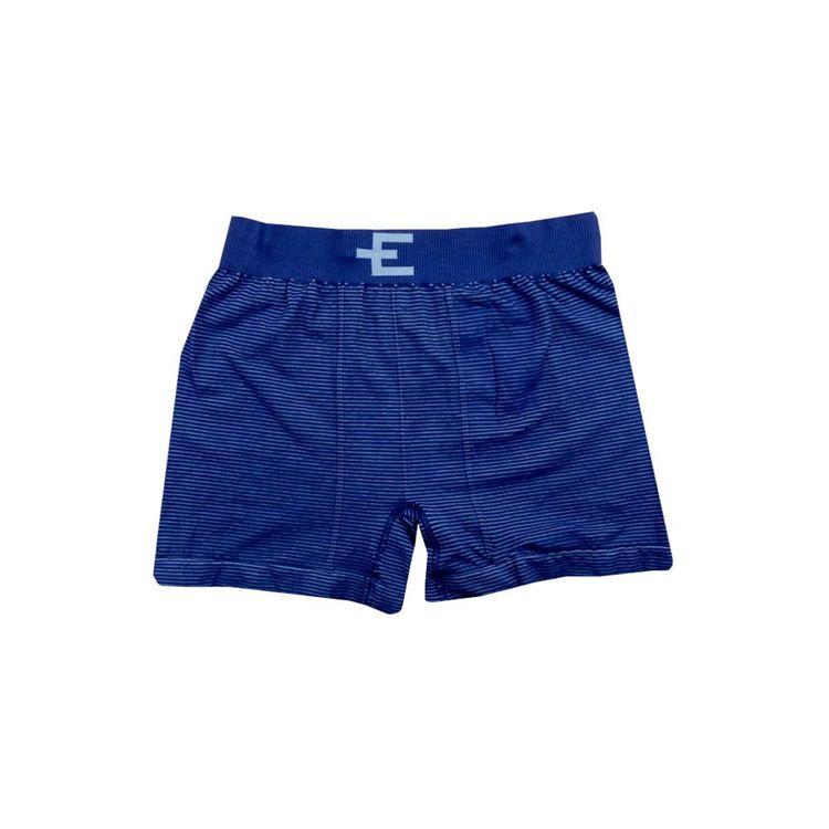 Boxer-Eyelit-Hbre-Rayado-Modal-T-l-X-1-Un-seamless-541-T-l-s-e-un-1-1-330439
