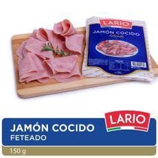 Jam-n-Cocido-Lario-Feteado-X-150g-1-818304