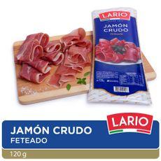 Jam-n-Crudo-Lario-Feteado-X-120g-1-818306